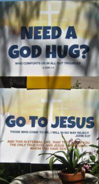 http://mywordsforhim.com/a-god-hug/