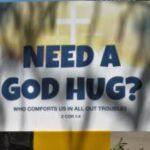 https://mywordsforhim.com/a-god-hug/